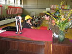 入学式 018