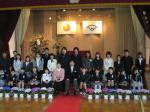 入学式集合写真 003