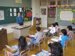 授業参観 003