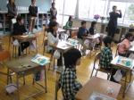 授業参観 014