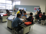 授業参観 017