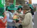 20080426緑の募金街頭活動001 (11)