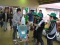 緑の少年団 004