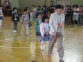 1年生を迎える会 079